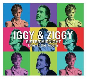 David-Bowie-Iggy-Pop-Sister-Midnight-CD-SFMCD235