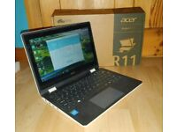 ACER Aspire R11 for sale  County Down