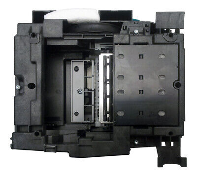 New Service Station C7769-60374 Fit For Hp Designjet 500 510 800 Ps C7770-60014