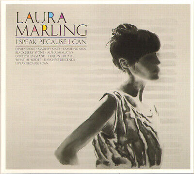 laura marling im radio-today - Shop