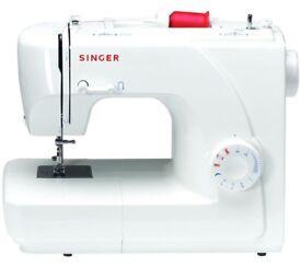 Singer sewing machine NEED GONE ASAP
