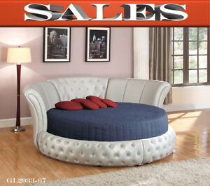sleeper sofas, couches, futons, sofas bed, ottomans, day beds