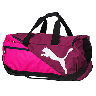 85f2e5eb1c puma gym bag purple on sale   OFF42% Discounts