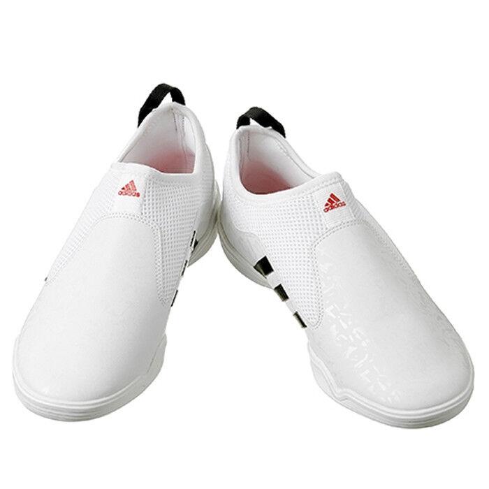 adidas taekwondo shoes Shop Clothing & Shoes Online