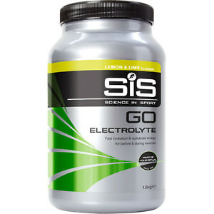 SIS-GO-Electrolyte-Energy-Drink-Powder-1-6kg-Lemon-Lime