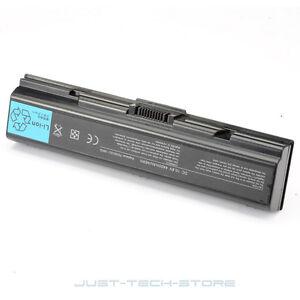 Battery-for-Toshiba-PA3534U-1BAS-PA3535U-1BRS-PABAS098-pa3533u-1brs-pa3534u-1brs