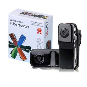 Sport-Hidden-Digital-Camcorder-Video-Recorder-Camera-Spy-Webcam-MD80-Mini-DV-DVR