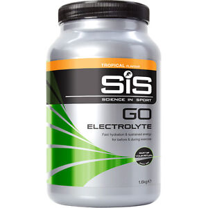 SIS-GO-Electrolyte-Energy-Drink-Powder-1-6kg-Tropical