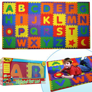 56-piece-Build-and-Play-Alphabet-Foam-Play-Mat-7-x-4-ft
