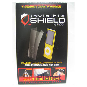 Zagg-invisibleSHIELD-Full-Body-Shield-For-iPod-Nano-4G