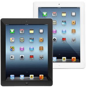 The-New-Apple-iPad-3-iOS-Tablet-w-Retina-Display-A5X-CPU-Wi-Fi-5MP-Camera