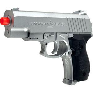 Whetstone-P2453-Airsoft-Pistol-with-Starter-Set-6mm-BBs
