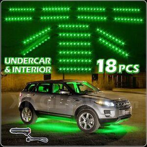 New LED Neon Accent Lighting Kit for Car Truck Underglow #1: $ KGrHqN qkE nMHbuZOBQHz7 Gyg 60 35 JPG