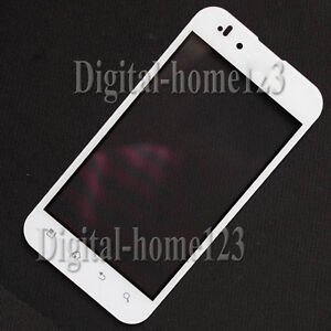 About new touch screen digitizer lg optimus black p970 lg logo white