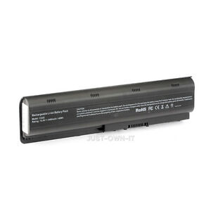 NEW-Laptop-Battery-for-HP-2000-363NR-2000-365DX-2000-369NR-2000-369WM-2000-370CA