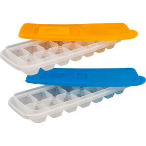 Set-of-2-Ice-Cube-Trays-with-Lids-by-Chef-Buddy-Never-Spill-Water-Again