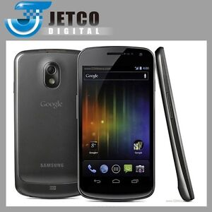 Samsung-Google-Galaxy-Nexus-i9250-Android-4-0-ICS-3G-4G-16GB-Unlocked-Phone