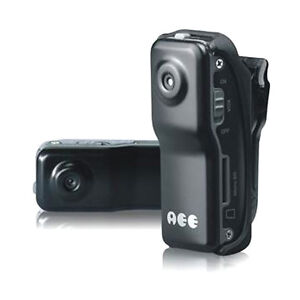 Mini-MD80-DV-DVR-Digital-Sport-Hidden-Spy-Video-Recorder-Camera-Webcam-Camcorder