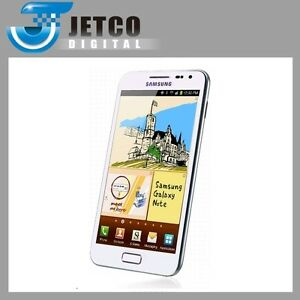 Samsung-Galaxy-Note-N7000-16GB-5-3in-Android-Unlocked-Phone-WHITE