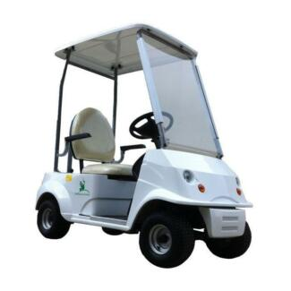New Grasshopper 2015 Highlander Golf Cart Mittagong Bowral Area Preview