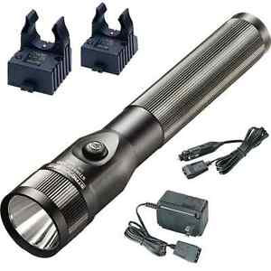 Streamlight-Stinger-LED-Flashlight-AC-DC-75713