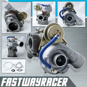 96-03-A4-Passat-1-8T-1-8L-K04-KO4-Turbo-Charger-OEM-Upgrade-Bolt-On-300HP-K03-S