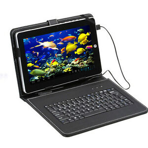 1G-10-Tablet-PC-Google-Android-4-03-WiFI-3G-8GB-Bundle-10-Keyboard-Earphone