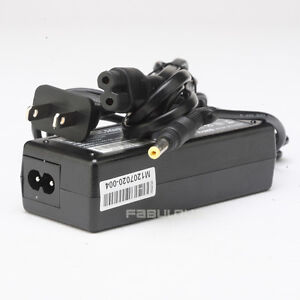 NEW AC Adapter Charger for HP Pavilion DV1000 DV2000 DV4000 DV5000 DV6000 DV8000