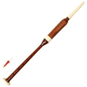 Practice Chanter, Pipe Chanter, Uilleann Chanter, Bomber Chanter, Reed, Bagpipe