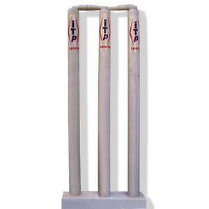 Cricket Wickets | eBay Cricket