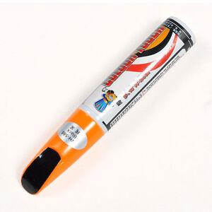 sky-Hot-Car-Fix-It-Pro-Scratch-Repair-Clear-Coat-Pen-for-Simoniz-Black-Color