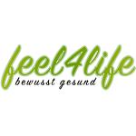 feel4life.de