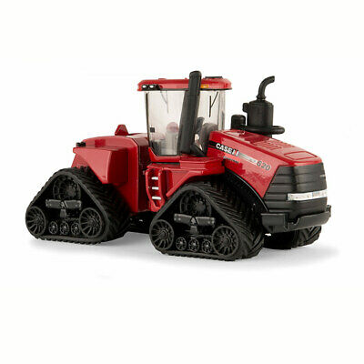 1/64 Scale Case IH 620 Quadtrac Tractor 14908