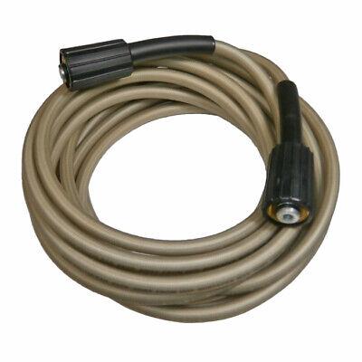 Ryobi Genuine Oem Replacement High Pressure Hose 308835065