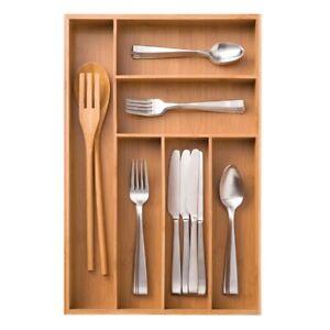 Beautiful / pristine wood kitchen accessories - $15 each