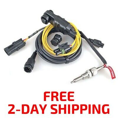 Edge EAS Starter Cable Lead & EGT Probe for Insight Evolution CS2 CTS2 CS - Evolution Cable