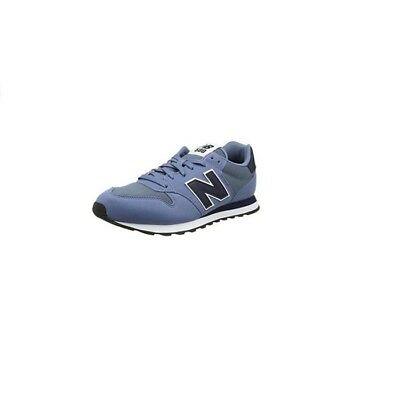 Sneakers GM500BBN New Balance GM 500 V1 Zapatillas para hombre