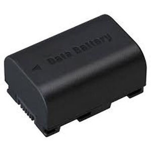 Battery For BN-VG114U BN-VG108U JVC Everio GZ-HM350 GZ-HM550 GZ-MG750 GZ-MG760