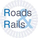 roads-and-rails