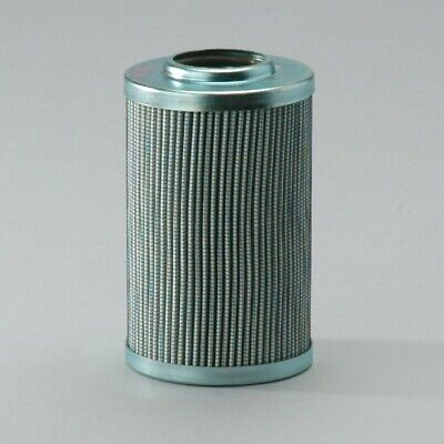 P566668 Donaldson Hydraulic Filter