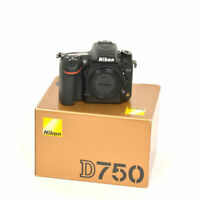 Nikon d750 - Photographer Need Help $$$$