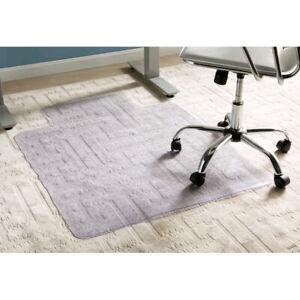 Office Chair Carpet Mats