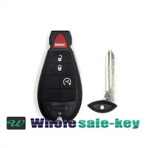 replacement dodge ram jeep keyless entry remote start. Black Bedroom Furniture Sets. Home Design Ideas