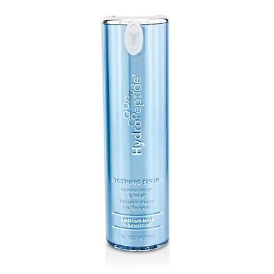 HydroPeptide Soothing Serum Redness Repair and Relief 1 oz