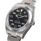 Rolex Rolex Air-King Men's Wristwatches