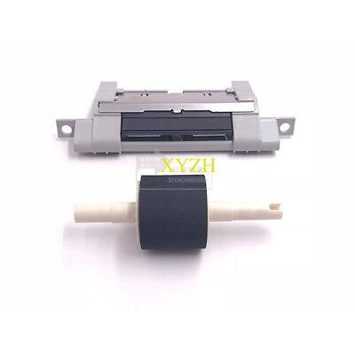 1381549 ISO9001//14001 PREMIUM USA 10//12//16 LEXMARK 4039 NARROW D FEED ROLLER