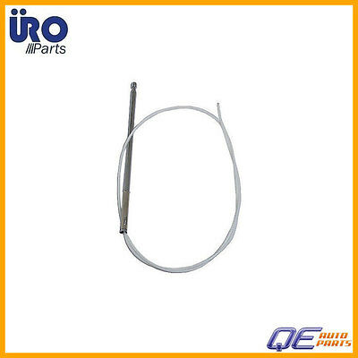 Power Antenna OEM Replacement Kit For Jaguar Vanden Plas XKR XK8 XJR XJ8 XJ6 XJS