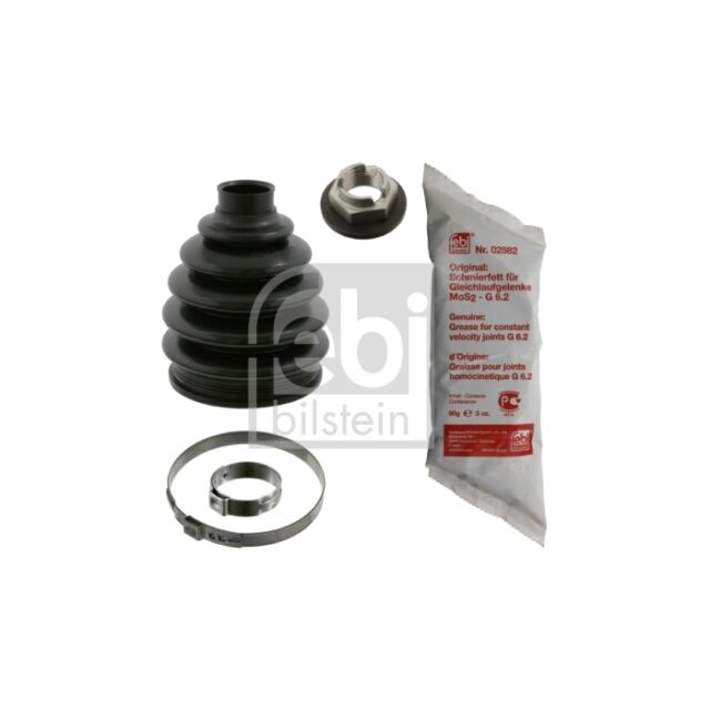 FEBI BILSTEIN Bellow Set, drive shaft 22980