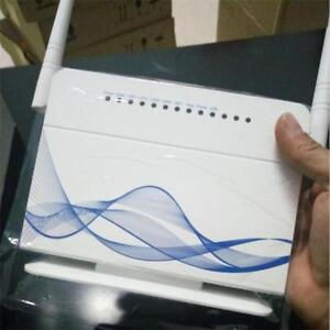 VOIP Wifi Router used with CIK