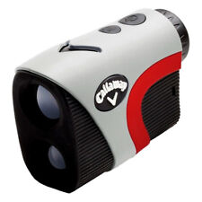 Callaway 300 Pro Golf Laser Rangefinder with Slope Measurement - P.A.T. Tech